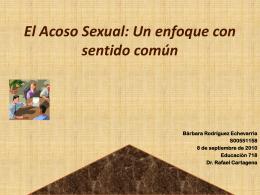 AcosoSexual-BARBARARODRIGUEZ