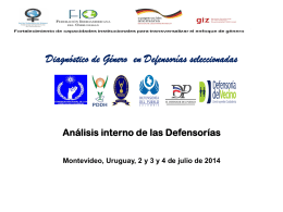 ANALISIS INSTITUCIONAL INTERNO_2014 (1)