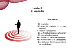 Presentación PowerPoint · Unidad 2 - McGraw-Hill