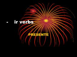 ir_verbs_general (1)