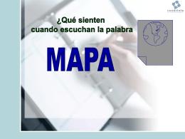introduccion de mapas conceptuales 2