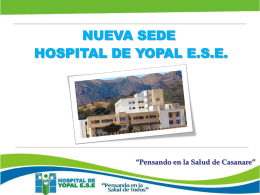 apc-aa-files - hospital de yopal ese
