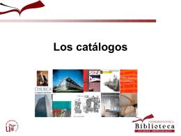 Biblioteca del Área de Estudios Empresariales. Curso 06/07