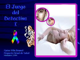 3.2.Juego_detective_1