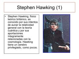 Stephen2