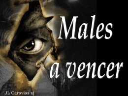 10. Males a vencer