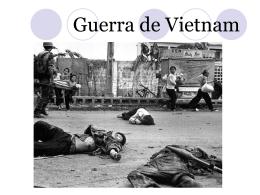 """Bollea, Romina y Pedrazi, Teresita: """"Vietnam"""""""