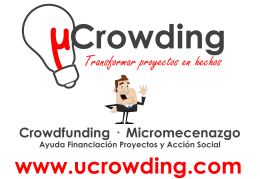 PowerPoint - Guía µCrowding