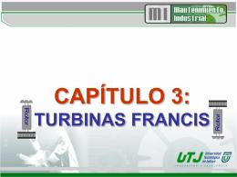 turbinas-hidraulicas_cap_3_turbinas