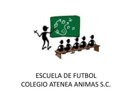 futbolsesion02 - volver al colegio
