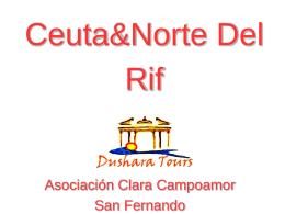 este enlace. - Asociación Clara Campoamor de San Fernando