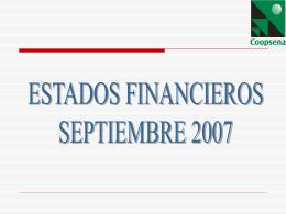 septiembre de 2007