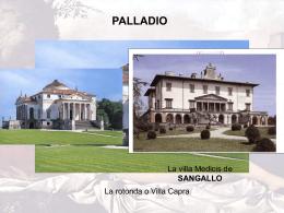 Renacimiento en Venecia y otros lugares