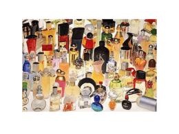 perfume powerpoint