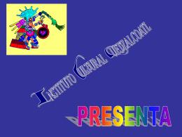 Psico Astrologia - Página web de Valia Maritza