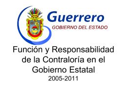 DESCARGA SEGUNDO TEMA - Colegio de Contadores Públicos