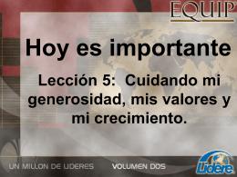 Slide 1 - UML Venezuela