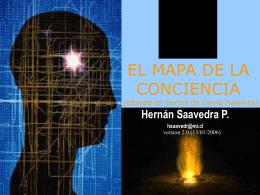 el-mapa-de-la-conciencia-de-hernn-saavedra-1213428390051217-9