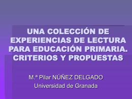 UNA_COLECCION_DE_EXPERIENCIAS_DE_LECTURA