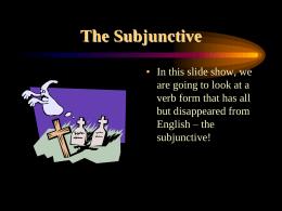 Para ver el otro powerpoint que vimos en clase (haz clic)