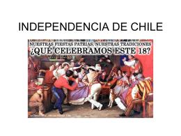 independencia_chile