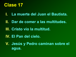 Mt 15:13