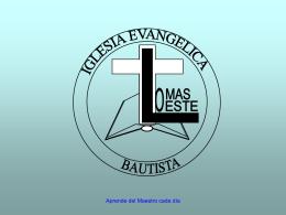 descargar - Iglesia Lomas Oeste