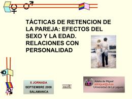 comunicación - Universidad de La Laguna