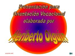 CARRERA_ING_COMPUTACIÓN_TUTORÍA