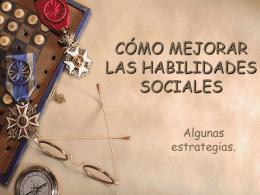 Mejorar_habilidades_sociales