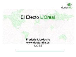 Frederic Llordachs