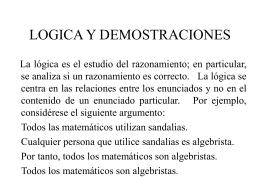 lógica i. ppt.