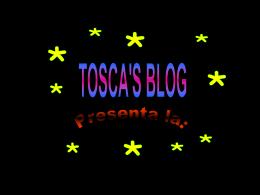 Mierda - WordPress.com