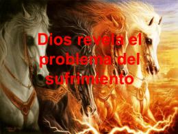 EL FASCINANTE APOCALIPSIS - ministeriolaesperanzaesjesus.com
