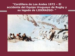 Lideraz y Motivacion - 3tecprevriesgos2010