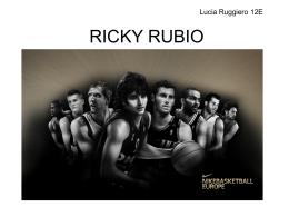 RICKY RUBIO - gchlanguages.typepad.com