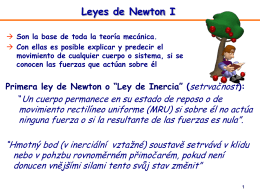 Dinamica_leyes_newton_alumnos