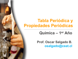 t-p-yprop-periodicas (742400)