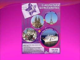 Europa_para_Quinceañeras_Open15