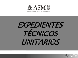 opm_ expedientes tec..