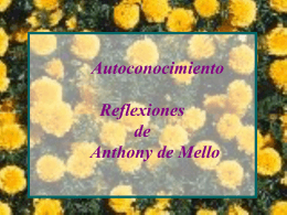 anthony_de_mello