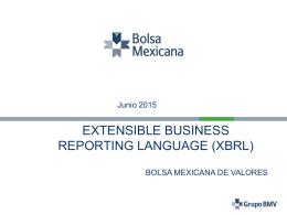 Reporte de avance al 6 de Marzo del 2015