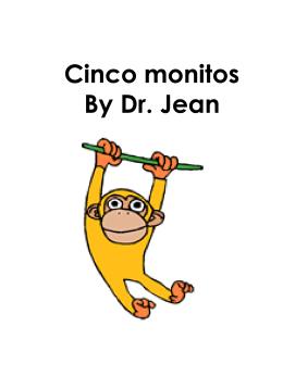 Slide 1 - Dr. Jean
