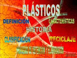 inicio - IES Antonio Machado