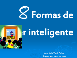 2-inteligencias