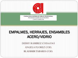 Unionacerovidrio-090224165449-phpapp02