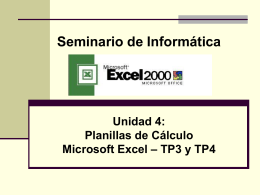 Excel2008TP3