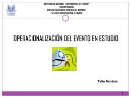 operacionlizacion-del-evento-en-estudio