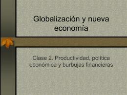 Clase 2a