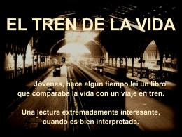 ElTrendelavida II 2011